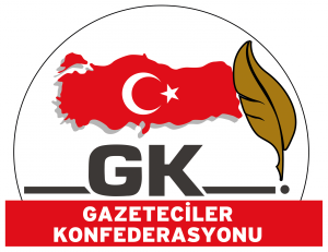 GK PNG
