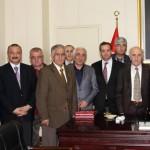 turkiye_gazeteciler_konfederasyonundan_bayburta_cikarma_h9541