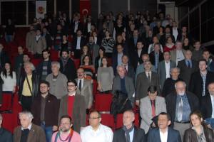 bgc genel kurulu 2015 (3)