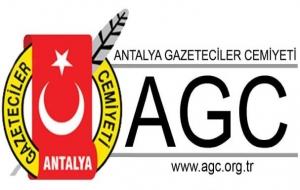antalya-gazeteciler-cemiyeti-antalyaya-odul-yagdirdibd5957f8befa0bc94787