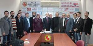 osmaniye-yönetim-ön