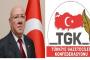 TGK'dan koronavirüs açıklaması