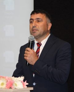 ayhan-polat2