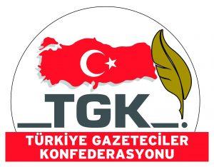 GF logo yeni [Converted].ai